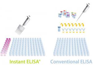 comparison-instant-elisa-conventional-elisa